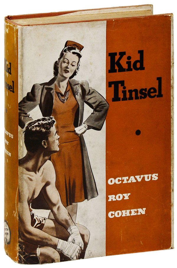 Kid Tinsel